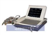 GE Marquette MAC 5000 Premium Resting ECG EKG